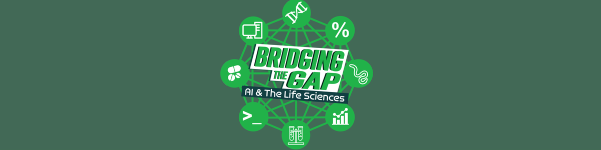 2020_01_27_bridging_the_gap_header.png