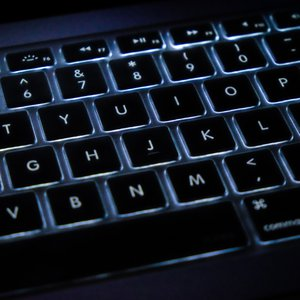backlit_keyboard